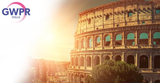 Roma, 22 Giugno 2020