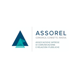 Assorel